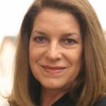 Diane Sippl
