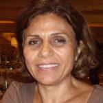 Maya Hooshivar