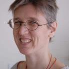 Tanja Meding