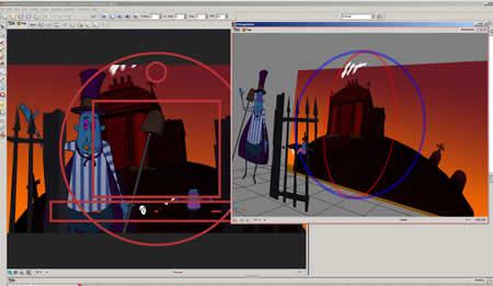 toon boom animate pro 2 tutorial