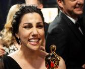 Iranians' 20 Oscar appearances! 3 Oscars and 17 Oscar nominations