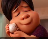 Oscar Nominated Shorts Animation Day, at ELAC on March 23rd