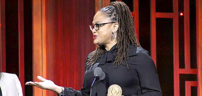 Female film directors go unrecognized