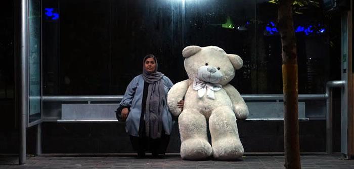 film sexy irani