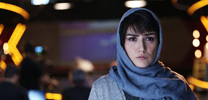 Cold Sweat (Aragh Sard) review – Screening in LA