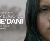 A conversation with Xavi Sala director of GUIE'DANI'S NAVEL (Hola Mexico)