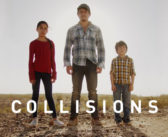 COLLISIONS, a powerful and important film about immigration